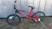 REDLINE Children's BMX Bicycle ROAM